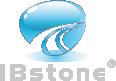 iBstone Logo